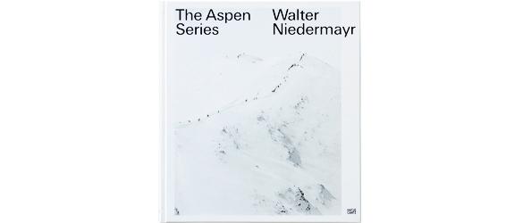 The-Aspen-Series