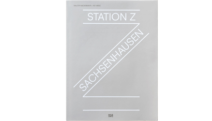 Station-Z-Sachsenhausen