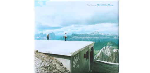 Die-bleichen-Berge