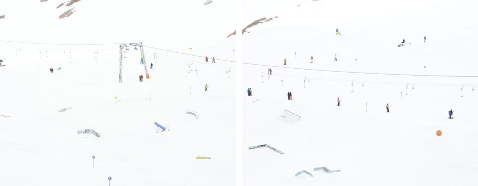 Stubaier-Gletscher-86-2013