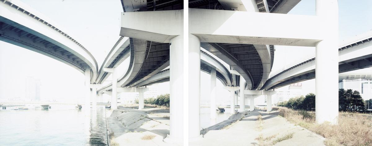 Artefakte 4 2002